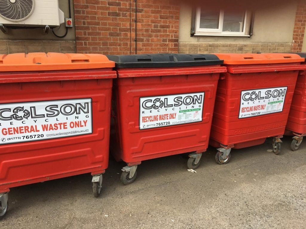 commercial-waste-collection-Bakewell