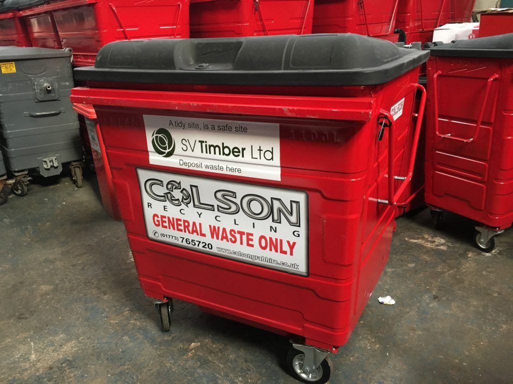 commercial-waste-collection-Oakham
