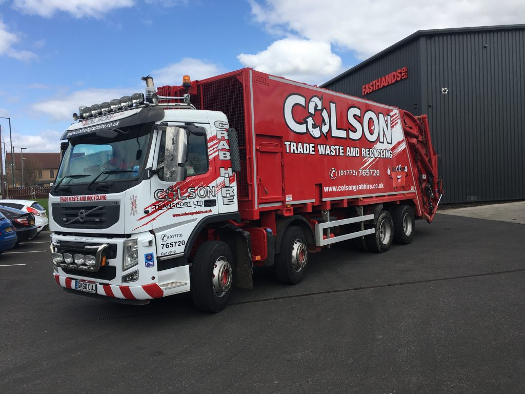 commercial-waste-collection-Uppingham