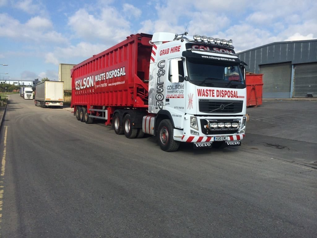 commercial-waste-collection-Towcester