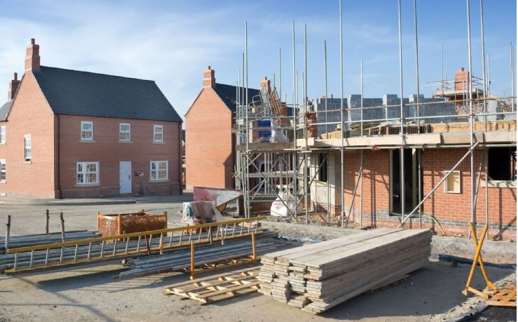 ready-mix-concrete-Market Harborough